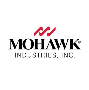 Mohawk Industries: прибыли за второй квартал бьют рекорды