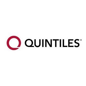 Том Пайк назначен главным исполнительным директором Quintiles