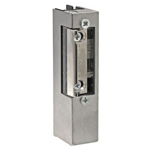 «АРМО-Системы» анонсировала защелки дверные ST-SL151NC для дверей с механическими замками