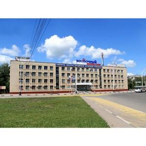 Пенсионный фонд принял участие в семинаре Тамбовского областного объединения организаций профсоюзов