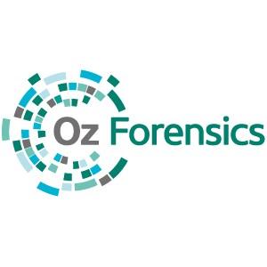 Oz Forensics рассказал о цифровом мошенничестве на «DLP будущего»