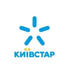 В День Независимости потребление дата-трафика в сети Киевстар выросло на 154%