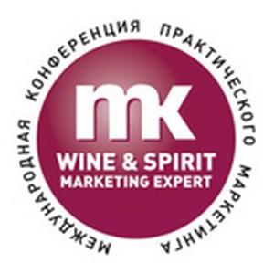 Эффективные модели продвижения торговых марок алкоголя в Интернет