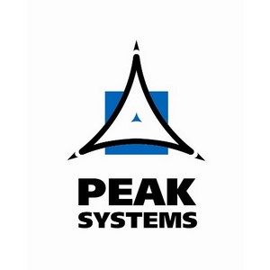 Peak Systems ������ ������� � SAP ������ 2014
