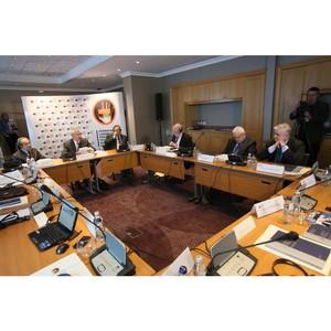 Люксембургский форум по предотвращению ядерной катастрофы анализирует женевское соглашение по Ирану