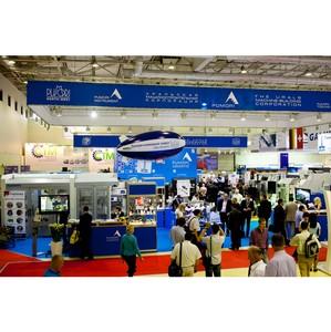 На  «Металлообработке-2012» компания «Пумори-инжиниринг инвест» показала новинки