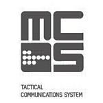 Новые возможности для систем беспроводной связи от компании ТСС