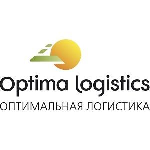 «Оптимальная логистика» открыла офис во Владивостоке