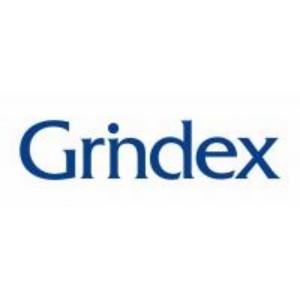 АО «Гриндекс» получило российский сертификат качества ГОСТ ISO 9001-2011
