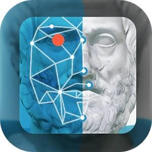 Новосибирские программисты создали приложение, распознающее лжецов