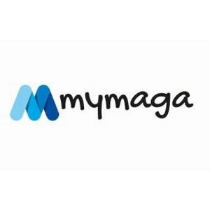 Компания JP-IK запустила новый бренд для образовательной сферы mymaga