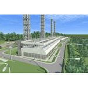 Оборудование для Кудепстинской ТЭС ГК «Газэнергострой» произведено с существенным опережением срока