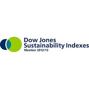 «Хенкель» признана лучшей в своей категории в рейтинге Dow Jones
