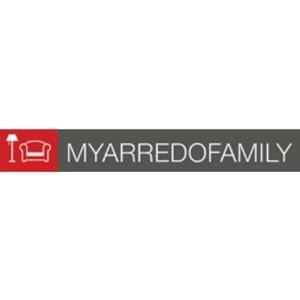 Менеджеры myArredo на выставке I Saloni Milano 2014