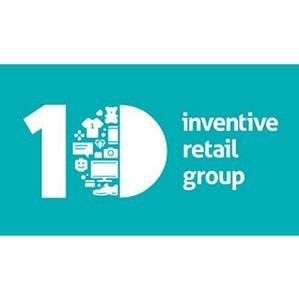 Inventive Retail Group подвела итоги 2015 года