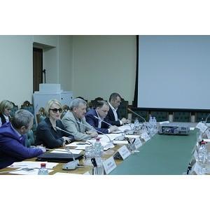 ОНФ в Югре: В регионе сохраняются проблемы обеспечения льготнтков лекарствами