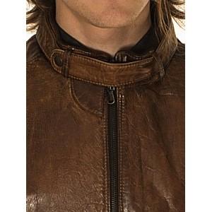 ѕродажи италь¤нской мужской одежды Giorini увеличатс¤ на 3%