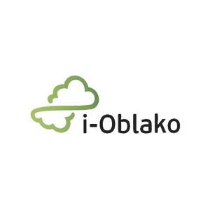 От магазина – к платформе: i-Oblako переводит на новый уровень удобство выбора облачных сервисов
