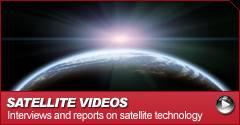 Cisco  Service Delivery Platform - ����������� ��������� ���������� ���������