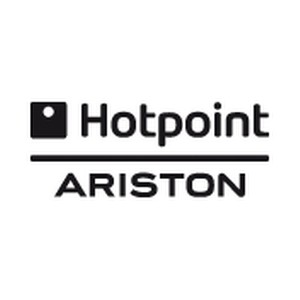 История бренда  Hotpoint-Ariston