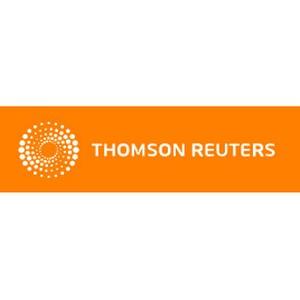 Thomson Reuters начала сотрудничать с Научной электронной библиотекой eLibrary