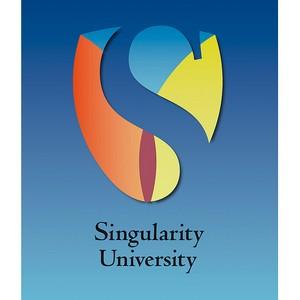 Конкурс идей Singularity University начинает прием заявок в Украине