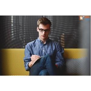 Новосибирская молодежь может присоединиться к всероссийской бесплатной образовательной программе
