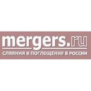 Слияния и Поглощения в России: активность за месяц (март 2013)