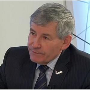 На активиста томского ОНФ чуть не возбудили уголовное дело за борьбу с браконьерами