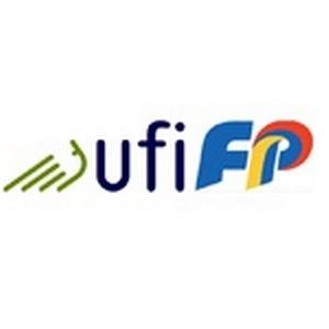 UFI - Конкурс выставочных плакатов 2012