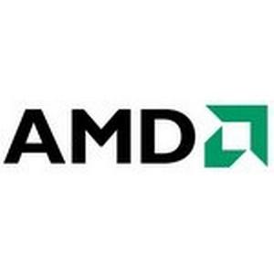AMD продемонстрирует новый уровень производительности планшетов и гибридных ПК на MWC'13