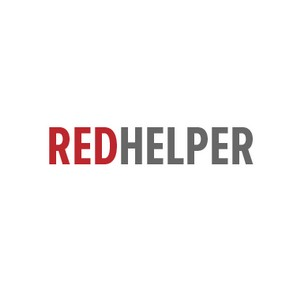 RedHelper: 15 – популярное количество цветков для букета в преддверии 8 марта