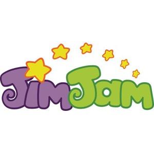Премьера сериала «Нуки и друзья» на детском телеканале JimJam