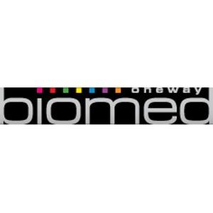 Практический семинар «Аспекты би-кортикальной имплантации» в Oneway Biomed