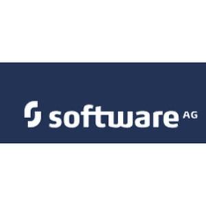Кадровые перестановки в Software AG в России и СНГ