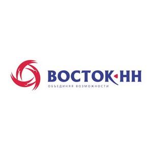 Лидеры мирового IT-рынка представили бизнес-решения для нижегородских компаний