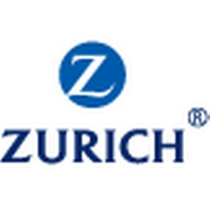 Zurich выяснила, чего боятся европейцы