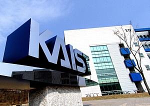 КФУ увеличивает количество партнеров среди ведущих исследовательских вузов мира