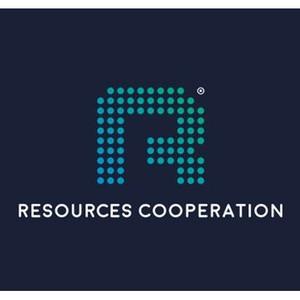 Российский Системный интегратор запускает новый дизайн сайта