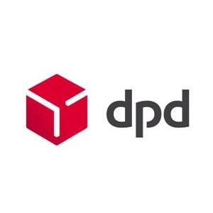 DPD экономит время онлайн-покупателей