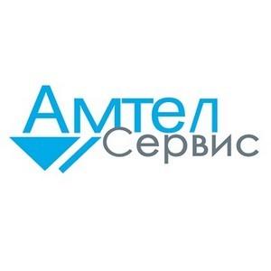 «Амтел-Сервис» вошла в список крупнейших поставщиков услуг ИТ-поддержки в России