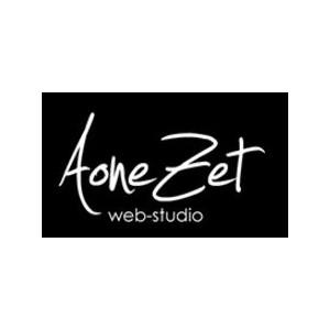 Гарантия на продвижение в топ при создании сайта Landing Page в веб студии Аванзет