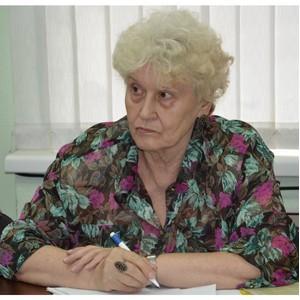 Челябинские эксперты приняли участие в совещании Центрального штаба ОНФ «Эффективность работы ГЖИ»