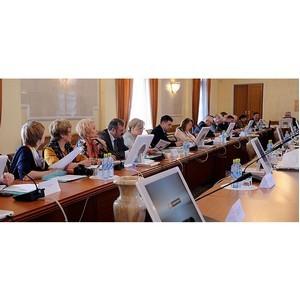 Корпоративный университет Уралвагонзавода расширяет состав участников