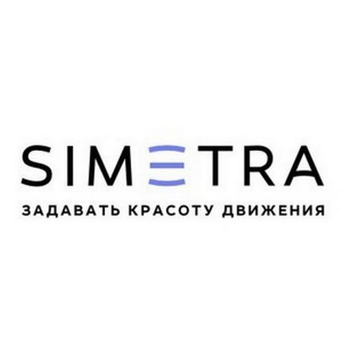 Опубликован рейтинг городов РФ по качеству общественного транспорта