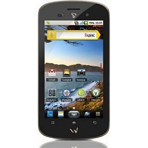 Смартфоны WOW-серии, Fly Tech (IQ280) и Fly IQ285 Turbo в Украине
