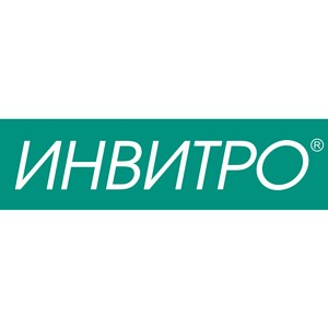 Всемирный день борьбы с диабетом. Инвитро – один из организаторов проекта в России и Казахстане