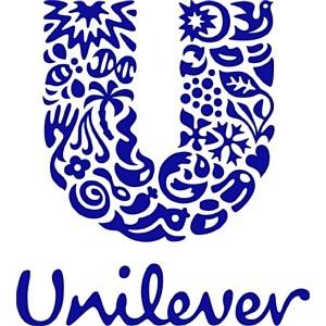 Unilever проведет цикл уникальных обучающих мероприятий