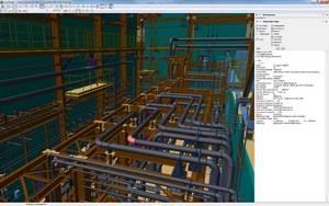 InterBridge: мощный, выгодный инструмент визуализации ИМ от Неолант. Доказано в Зарубежэнергопроект