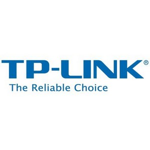 TP-Link усиливает позиции в Поволжье и Южном федеральном округе